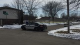 Appleton police investigating 'suspicious incident'
