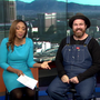 'Psychic Hillbilly' Matt Donnelly to perform in The Space this weekend