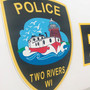 Two Rivers Police investigating attempted child abduction
