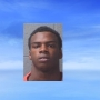 Orangeburg teen charged with murder in death of 36-year-old man