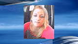 Russellville police looking for wanted forgery suspect