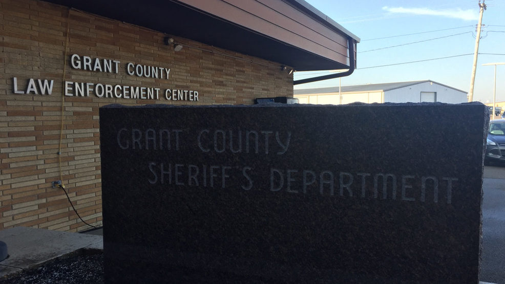 grant county sheriff's department.jpg