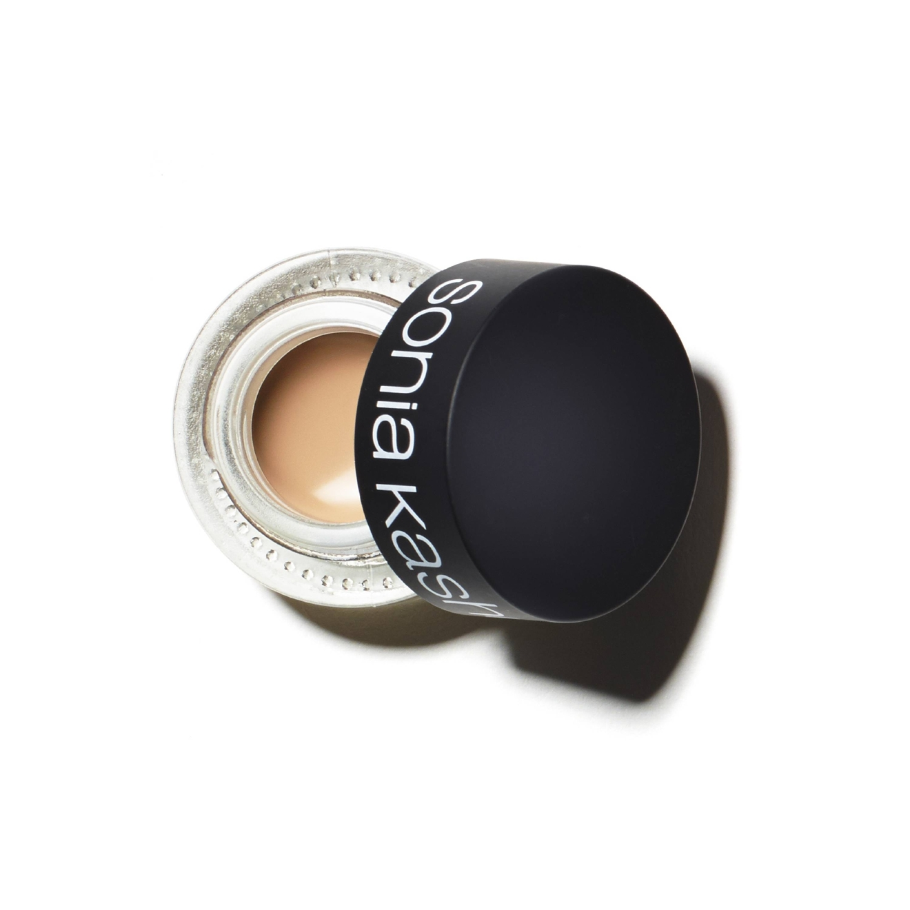 Another cure to sleepless nights, concealer should be in every girl's arsenal. Whether you favor cream, stick or liquid, the drugstore coverage options are endless. Conceal blemishes, dark circles and imperfections by dotting on this gem ($9.99).   (Image: Target)
