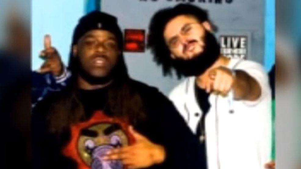 San Antonio Hip Hop Community Mourns Rapper Chris Polk S