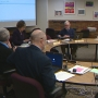 Green Bay Board of Education hears from public about referendums