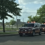 PGFD responds to Capitol Heights Metro station for possible arcing insulator