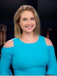 Madison People | News, Weather, Sports, Breaking News | WMSN