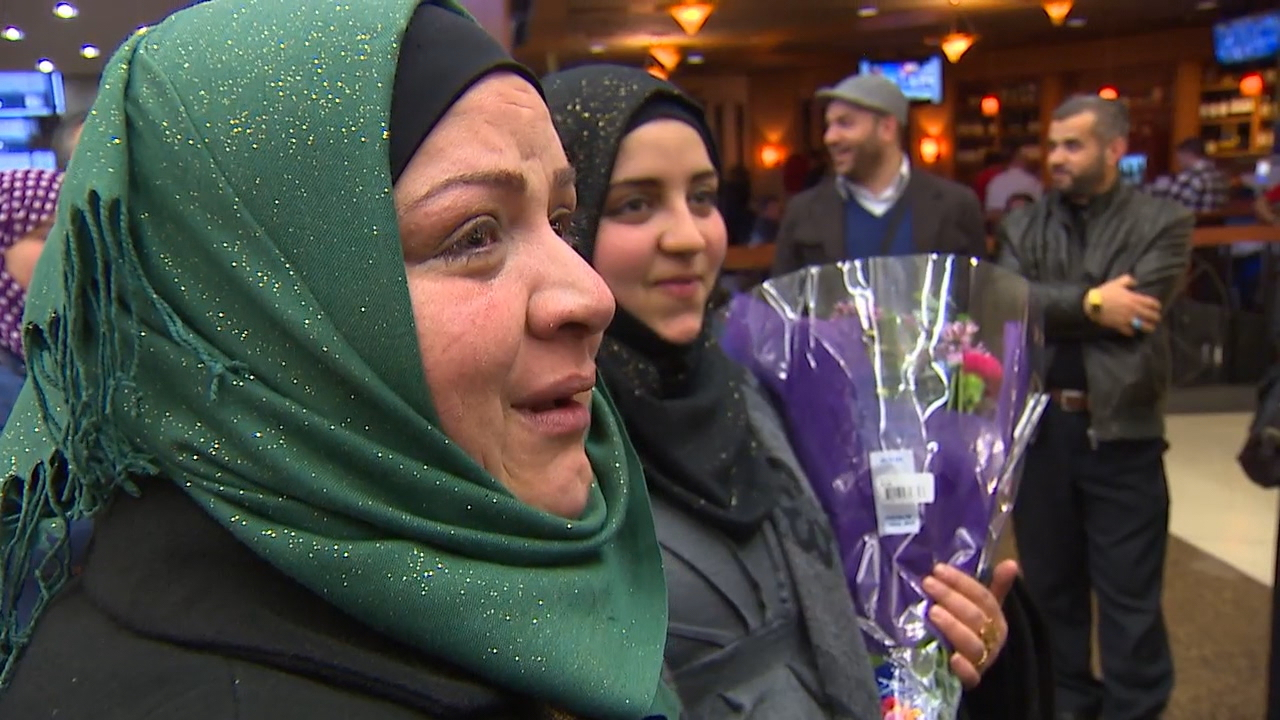 chase mills muslim Fox19 news headlines, updated daily with stories from greater cincinnati and northern kentucky, warren & butler counties.