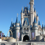 New discounts, block-out days lifted for Disney World Passholders