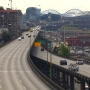Lawmaker wants Seattle to shoulder Viaduct cost overruns