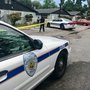 Gainesville Police investigating deadly stabbing at Southern Pines Apartments
