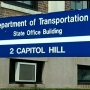 NBC 10 I-Team: RIDOT admin forced on paid leave, returns - just not to same agency