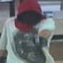PHOTOS: Armed man robs metro store