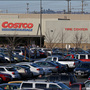 Costco ex-employee embezzled $290,000 in 'outrageous' fraud, court says