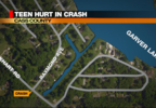 crash wsbt.PNG