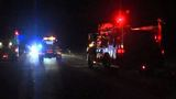 Five people dead, multiple people hurt in Friday night wreck on Rogers Road