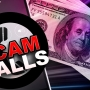 City of Burnet issues scam warning