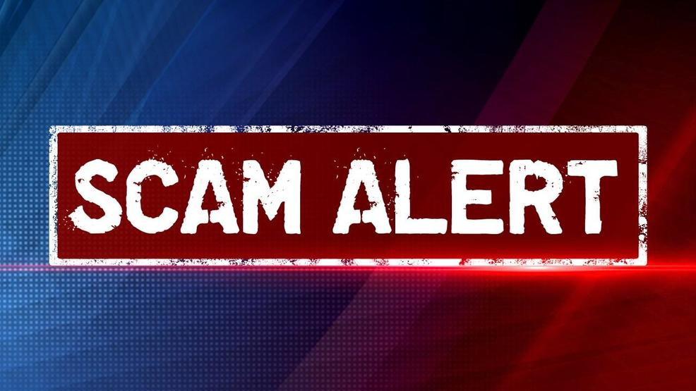 sc 1 st  WWMT.com & Battle Creek warns residents of roaming door-to-door sales scams | WWMT