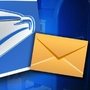 Patton woman sentenced in federal court for stealing mail