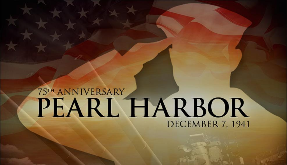 Thousands, including servicemen and women and members of the public, are expected to attend a ceremony at Pearl Harbor on Wednesday to mark the anniversary. (Sinclair Broadcast Group)