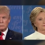 Campaign Cafe: Is Trump finished after debate #3?
