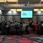 Nebraska's Natural Resources Districts holds 45th annual conference in Kearney