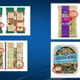 Vegetable products recalled due to possible Listeria contamination