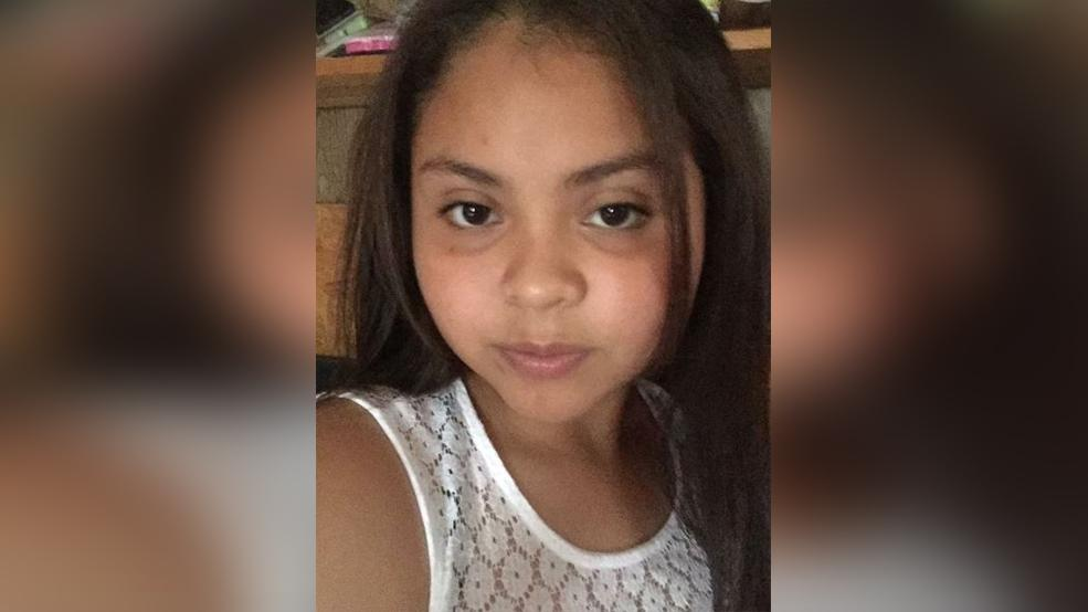 <p>Ana Delicia Vasquez, 13, was last seen Nov. 17 at her home on Mile 12 1/2 North Road in rural Weslaco.{&amp;nbsp;} (Photo courtesy of the Hidalgo County Sheriff's Office)</p>