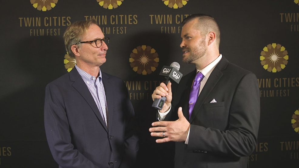 Twin Cities Film Fest Burke Still 3.jpg