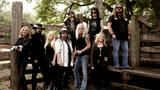 Lynyrd Skynyrd, Stephen Marley to perform at NYS Fair's Chevy Court