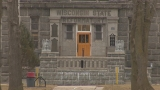 FOX 11 Investigates: Lawmaker creates plan to redevelop Green Bay Correctional Institution