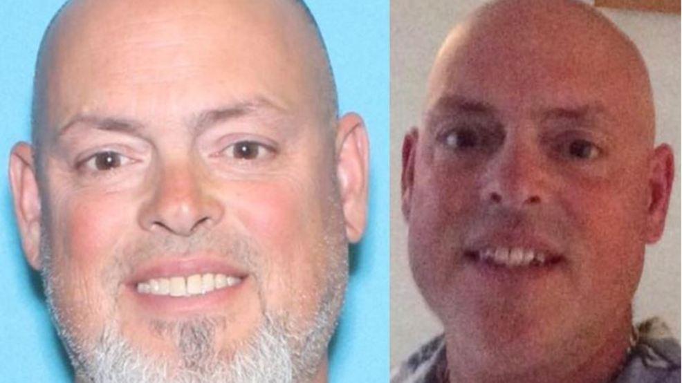 Morgan's girlfriend says raid, marijuana discovery prompted run from NC