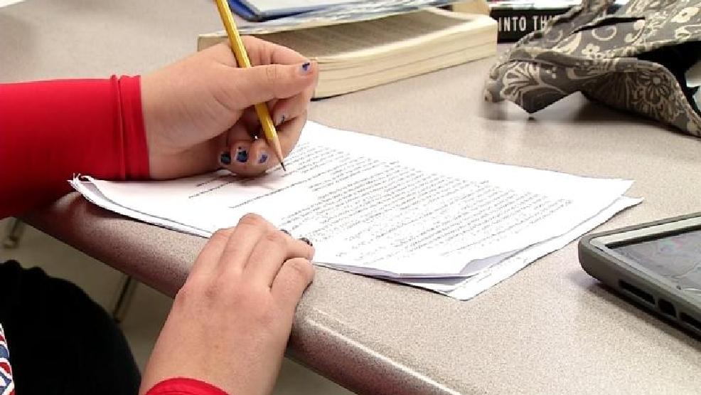 Changes coming to West Virginia school calendar