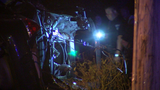 3 killed in Carthage crash that started as police chase