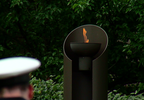 temp police memorial wall 3986_01_frame_18715.png