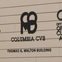 City of Columbia looking for feedback about short-term rentals