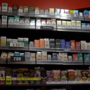 Bill to raise minimum age to purchase tobacco to 21 on governor's desk