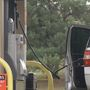 Average gas prices fall below $2.50 for first time in a month