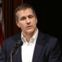 Missouri lawmakers react to Greitens' proposed budget details