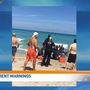 Father died saving children from rip current in Jupiter