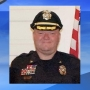 Police chief in the Pee Dee hands in resignation