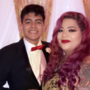 Corpus Christi teen goes viral after keeping childhood promise to take mom to prom