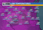 WX 1-31 FOX Temps Lows - ADI.png