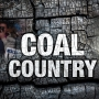 'Full Measure': Coal country