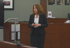 BRYAN CLAY TRIAL DAY ONE 6PM PKG_501547-51799_cp_.mov_frame_257.jpg