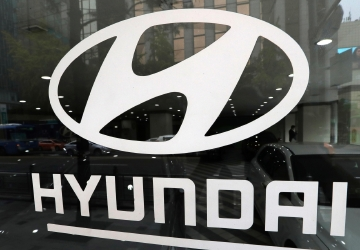 Hyundai highlights US spending plan before Trump inauguration