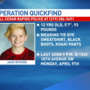 OPERATION QUICKFIND ISSUED: Jack Ritchie
