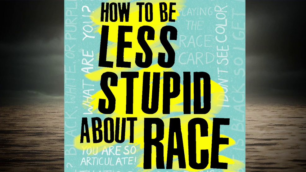 how to be stupid