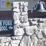 Elementary school student arrested for making school shooting threat