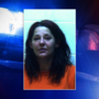 Aroostook County woman assaults woman, deputy, trooper, and EMT